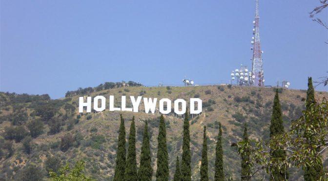 Los Angeles Pasadena Apr.2008